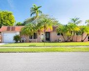10821 Sw 105th Ave, Miami image