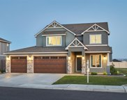 8914 Bridger Court, Pasco image