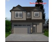 1440 19th  AVE, Forest Grove image