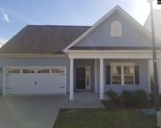 384 Sterling Cove Road, Columbia image