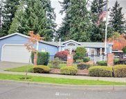 2734 S 371ST Street, Federal Way image