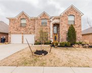 14812 Riverside, Little Elm image