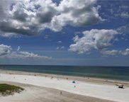 15 Somerset Street Unit 6-A, Clearwater Beach image