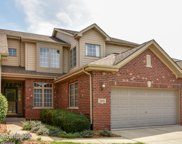 7476 East Plank Trail Court, Frankfort image