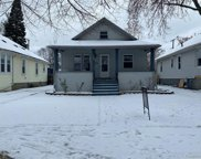 124 High St, Mount Clemens image