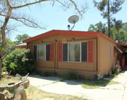 28657 Burrough Valley, Tollhouse image