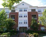 501 KING FARM BOULEVARD Unit #407, Rockville image
