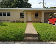 6280 Sw 16th Ter, West Miami image