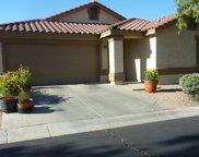 3350 S Chaparral Road, Apache Junction image
