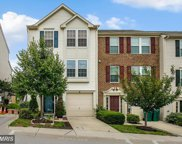 7258 MAIDSTONE PLACE Unit #249, Elkridge image