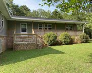 11738 Garners Ferry Road, Eastover image