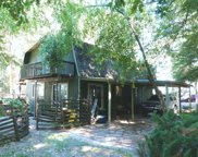 3711 Ridgewood Road, Willits image