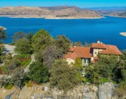 20200 Winchell  Cove, Friant image