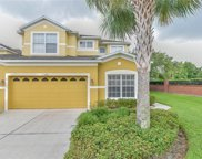 431 Harbor Winds Court, Winter Springs image