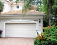 4952 Shaker Heights Ct Unit 202, Naples image