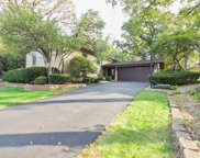 3661 Quince Court, Downers Grove image