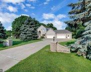 13942 Terrace Road NE, Ham Lake image