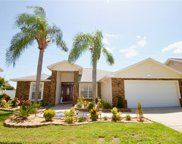 1459 Premier Village Way, Clearwater image