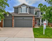 10150 Silver Maple Circle, Highlands Ranch image