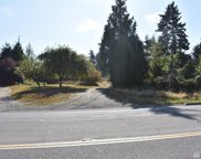 12019 Seattle Hill Rd, Snohomish image