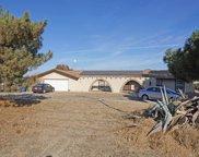 6778 E Church, Fresno image