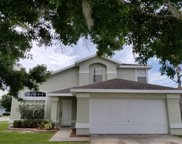 3100 Turtle Creek Pl., Kissimmee image