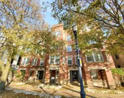 1511 Maple Avenue Unit G, Evanston image