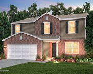 12020 Wooden Trace Dr, Louisville image