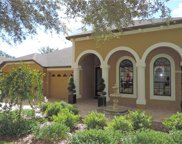 842 Palm Oak Dr, Apopka image