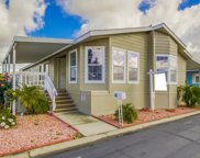 2280 Valley Pkwy Unit #Spc 40, Escondido image