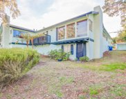 2939 Sloat Rd, Pebble Beach image
