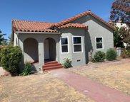 1031 Waterman, Fresno image