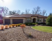 2564  Country Club Drive, Cameron Park image