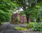1723 Macopin Road, West Milford image