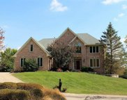 9990 Ford Valley  Lane, Zionsville image