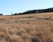 Lot 10 Agate Lane, Custer image