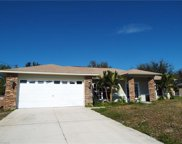 1627 26th St, Cape Coral image
