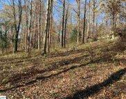 194 Catnip Trail, Landrum image