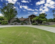 9114 N 55th Street, Paradise Valley image