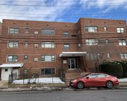 204 Woodcliff Ave, North Bergen image