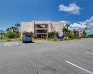 5160 Las Verdes Cir Unit #114, Delray Beach image