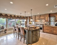 4962  Olive Ranch Road, Granite Bay image