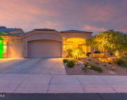 14649 S 4th Avenue, Phoenix image