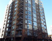 2801 1st Ave Unit 211, Seattle image