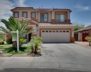 7109 W Beverly Road, Laveen image