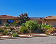 283  Bethany Court, Thousand Oaks image