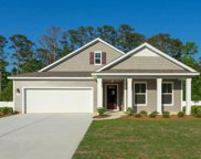 5144 Stockyard Loop, Myrtle Beach image