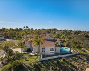 5148 Bella Collina St, Oceanside image