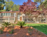 118 Smith Creek Dr, Los Gatos image