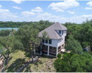 1352 Lake Shore Dr, Spicewood image